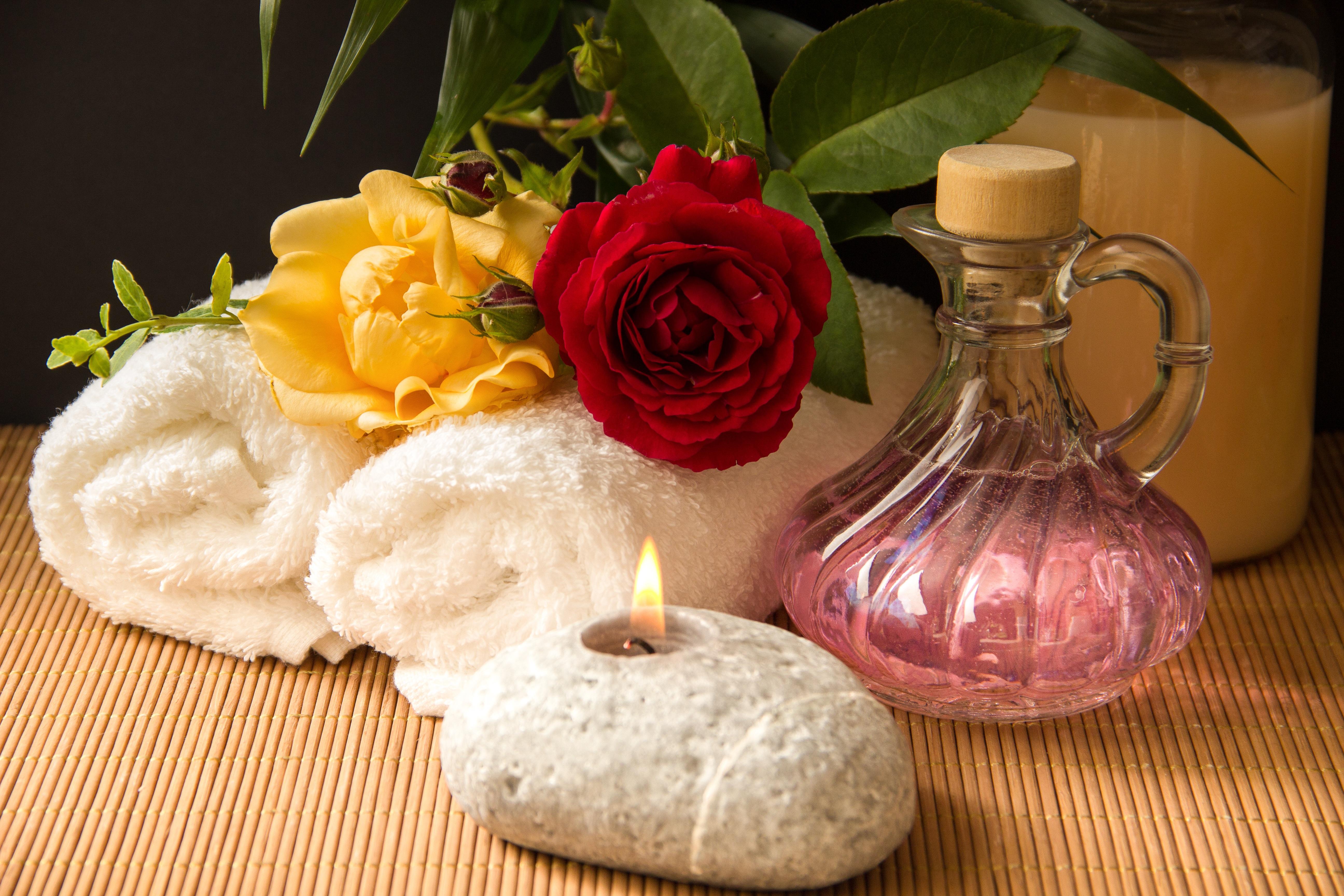 Massagen stuttgart sinnliche Sinnliche massage